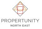 Propertunity North East Ltd, Sunderland details