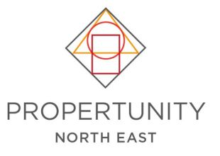 Propertunity North East Ltd, Sunderlandbranch details