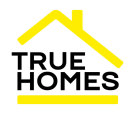 True Homes Group Limited, Newcastle logo