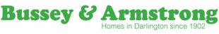Bussey and Armstrong Limited , Westpark Villagebranch details