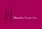 Heracles Properties, Mayfair logo