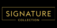 Centrick, Signature Collectionbranch details