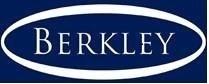 Berkley Estate & Letting Agents, Loughboroughbranch details