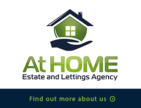 Get brand editions for At Home Estate and Lettings Agency, Horsham