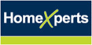 HomeXperts, Worcester logo
