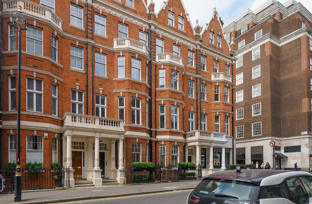 property for sale in Park Street, London, W1K