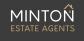 Minton Estate Agents, Basingstoke
