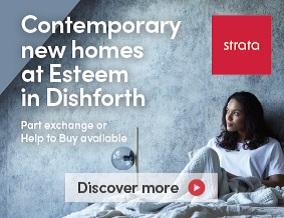Get brand editions for Strata, Esteem