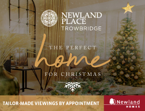 Get brand editions for Newland Homes Ltd, Newland Place