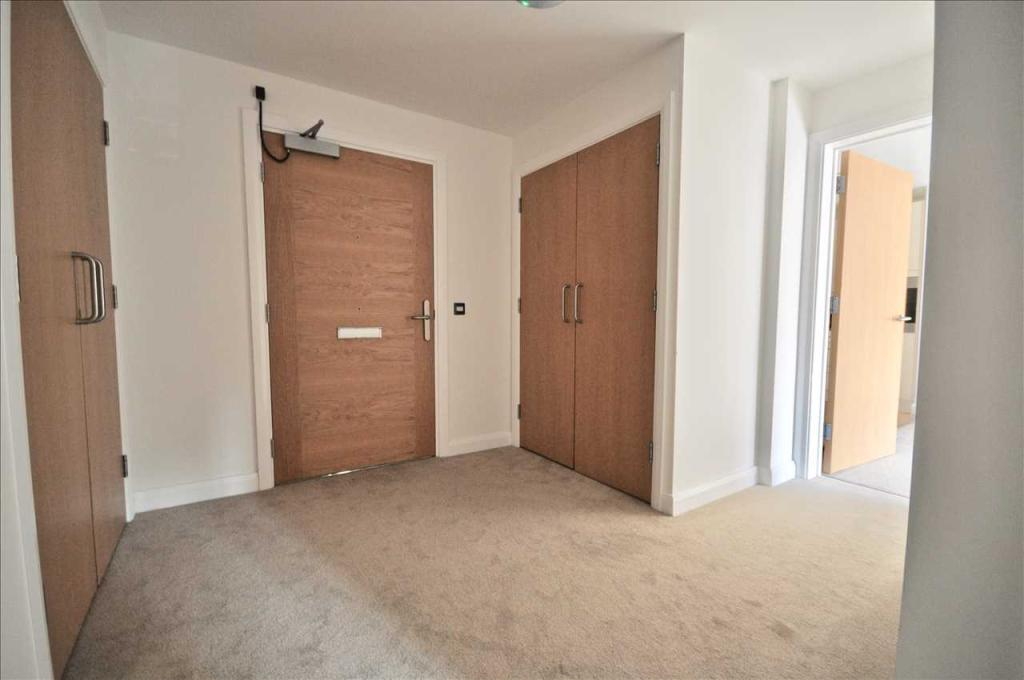 2 bedroom apartment for sale in Abbots Wood, Chester ...