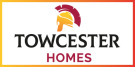 Towcester Homes, Towcester