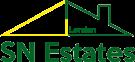 SN Estates London logo