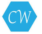 City Wise property Management LTD, Stoke-On-Trent logo