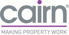 CAIRN LETTING & ESTATE AGENCY, Glasgow
