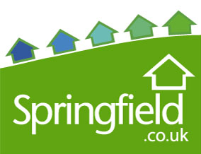 Get brand editions for Springfield - North Scotland, Golden Knowes
