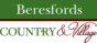 Beresfords, Country & Village South