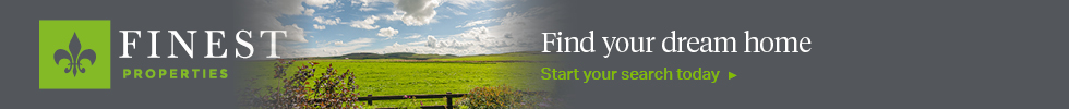 Get brand editions for Finest Properties, Ambleside