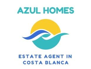 Azul Homes, Dorset, UKbranch details