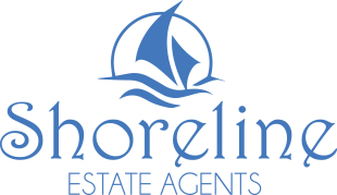 Shoreline Estates Ltd, Herne Baybranch details