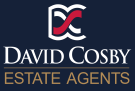David Cosby Chartered Surveyors, Farthingstone