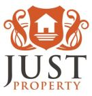 Just Property , Bexhill branch logo