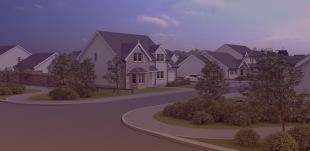 Campbell Homesdevelopment details
