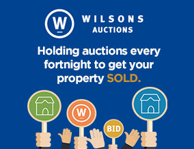 Get brand editions for Wilsons Auctions Ltd, Dalry