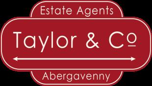 Taylor & Co, Abergavennybranch details