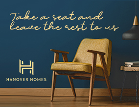 Get brand editions for Hanover Homes, Brighton