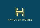 Hanover Homes logo