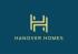 Hanover Homes, Brighton