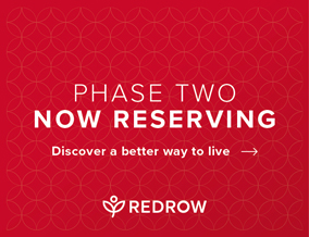 Get brand editions for Redrow Homes (Thames Valley)