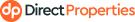Direct Property Sales & Letting , Leeds details