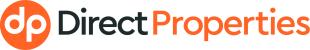 Direct Property Sales & Letting , Leedsbranch details