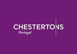 Chestertons Portugal, Northern Portugalbranch details