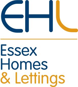 Essex Homes & Lettings, Chelmsfordbranch details