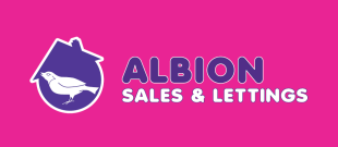 Albion Sales & Lettings, Woottonbranch details