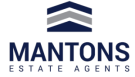 Mantons Estate Agents, Luton - Lettings branch logo