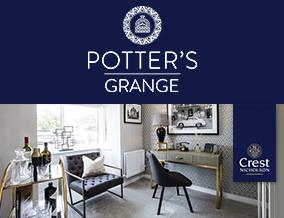 Get brand editions for Crest Nicholson (Midlands)