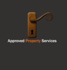 Approved Property Services LTD, Westminster logo