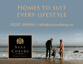 Get brand editions for Saxe Coburg, Dorset