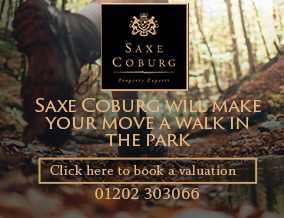 Get brand editions for Saxe Coburg, Bournemouth