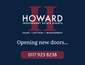 Get brand editions for Howard, Bristol