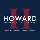 Howard, Bristol logo