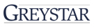 Greystar, Greenford branch logo