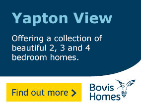 Get brand editions for Bovis Homes South East
