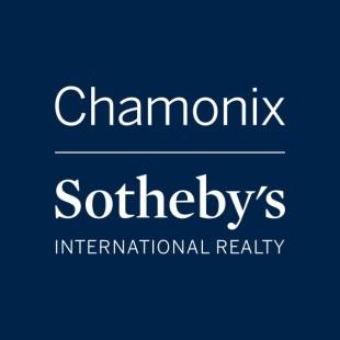 Chamonix Sotheby's International Realty, Haute Savoiebranch details