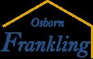 Osborn Frankling, Steyning
