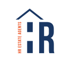 HR Estate Agents, Coventry