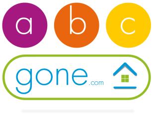 ABC Gone Ltd, Ilfordbranch details